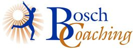 Bosch Coaching